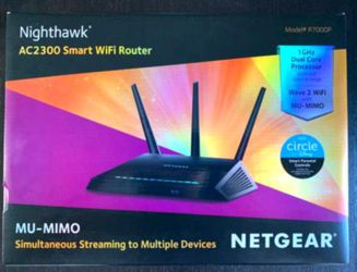 Linksys Router for Sale in Jersey City,  NJ