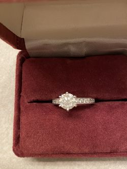 Engagement Ring for Sale in Kennesaw,  GA