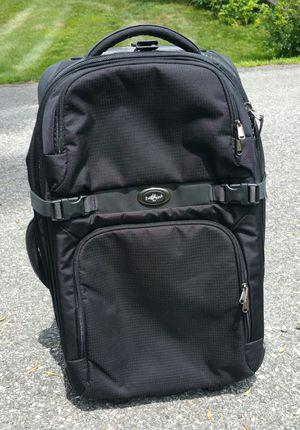 Eagle Creek hand luggage for Sale in Weston, MA