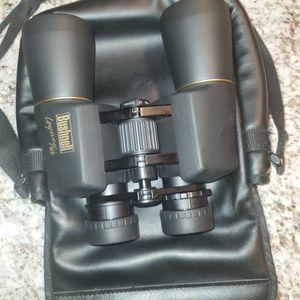 Bushnell legacy binoculars 10×50 for Sale in Lakewood, WA