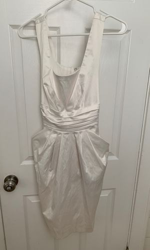 Dress for Sale in Chicago, IL