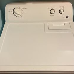 Kenmore Matching Washer And Dryer Set for Sale in Federal Way,  WA