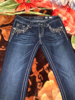 Buckle Jeans! for Sale in Fresno, CA