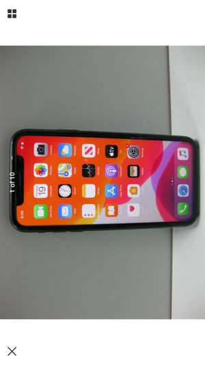 iPhone 11 lcd for Sale in Morton Grove, IL