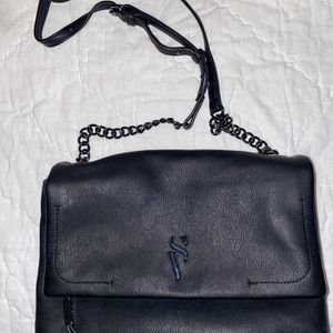 Vera Wang, Michael Kors Bag And Small Wrist Wallet for Sale in Arlington, VA