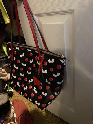 Disney Kate spade bag for Sale in Canyon Lake, CA