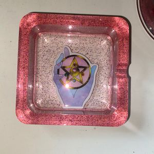 Sailor Moon Ash Tray for Sale in The Bronx, NY