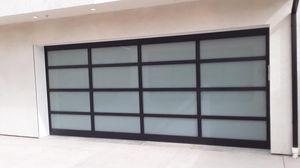 Garage doors for Sale in Lakewood, CA
