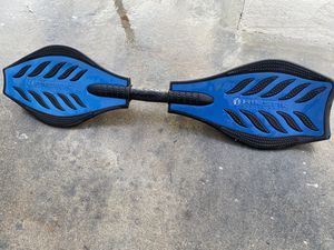Rip stik skateboard for Sale in Los Alamitos, CA