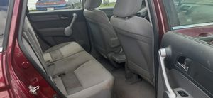 2007 honda crv ex for Sale in Bellefontaine, OH