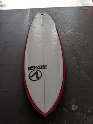 """Vartanian Bad Fish 6'9"""" for Sale in Anaheim, CA"""