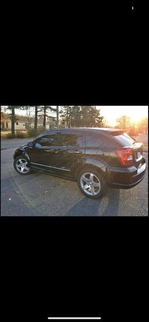 Dodge Caliber for Sale in Manassas, VA