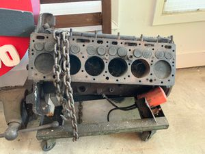Willys Jeep pickup Parts for Sale in Highland Park, IL