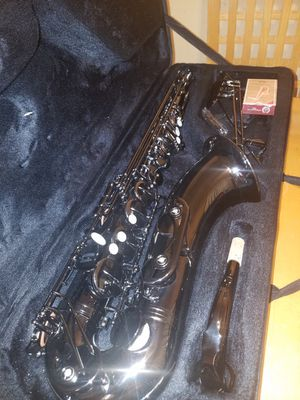 Saxophone for Sale in Montclair, CA