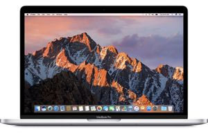 *BRAND NEW* MACBOOK PRO 13.3 i5, 8Gb, 256GB for Sale in Oceanside, CA