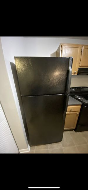 Fridge for Sale in Raleigh, NC