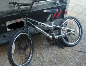 Specialized 20' bike for kids for Sale in Third Lake, IL