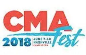 CMA 4 Day festival tickets for Sale in Nashville, TN
