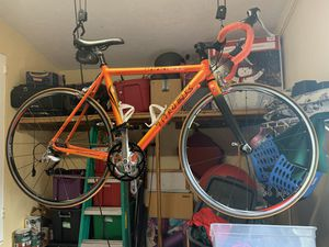 Trek Road Bike for Sale in North Miami, FL