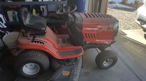 Troy bilt for Sale in Aurora, CO