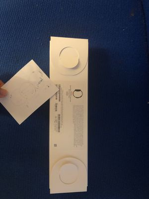 Apple Watch 4 for Sale in Cupertino, CA