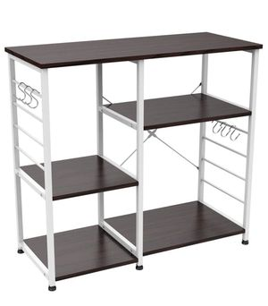 Kitchen Rack for Sale in Chicago, IL