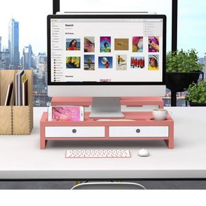 Monitor Stand for Sale in Norwalk, CA