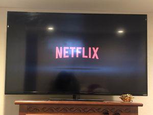 Vizio 50 inch smart tv for Sale in Denver, CO