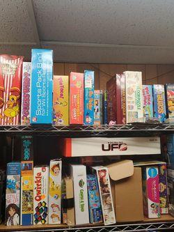 Kids Toys for Sale in Falls Church,  VA