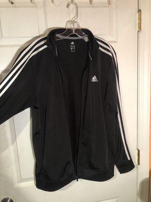 Adidas Jacket for Sale in Dalton, GA