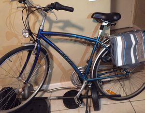 Specialized Crossroads Bike for Sale in San Diego, CA