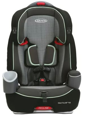 Graco carseat brand new in box for Sale in San Marcos, TX