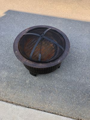 Fire pit for Sale in Frederick, MD
