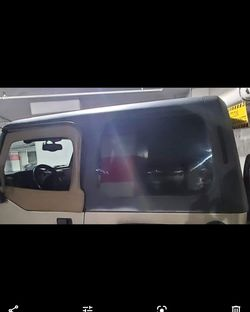 Jeep TJ Hardtop for Sale in Fort Washington,  MD