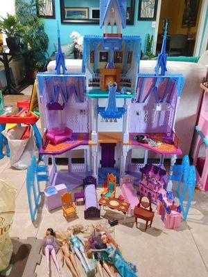 Elsa house for Sale in Santa Ana, CA