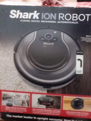 I robot for Sale in Tulsa, OK