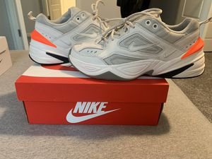 Nike Tekno for Sale in San Antonio, TX