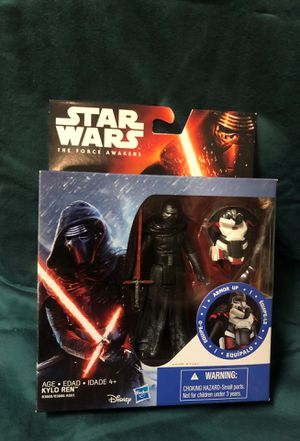Star Wars for Sale in Pleasant Hills, PA