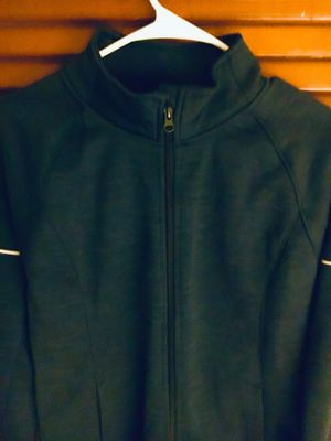 Jacket Women's Danskin Jacket for Sale in Tennerton, WV