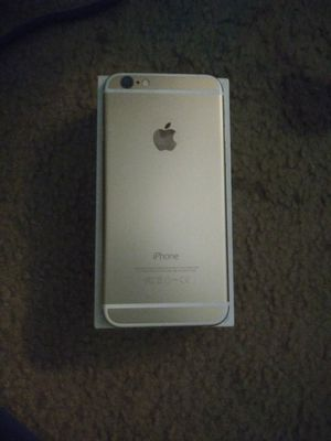 Iphone 6 for Sale in Washington, DC