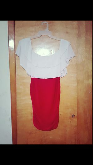 Dress new never used for Sale in Middlesex, NJ