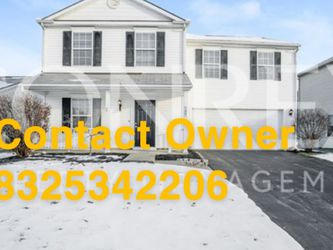 Single Family Home for Sale in Columbus,  OH