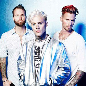 HIGHLY SUSPECT GA TICKETS 6 AVAILABLE for Sale in Las Vegas, NV