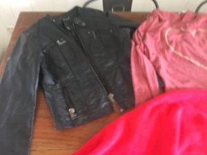 Jackets/hoodies for Sale in Wheat Ridge, CO