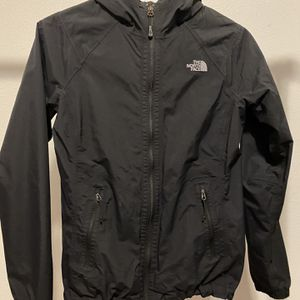 North Face Jacket for Sale in Snohomish, WA