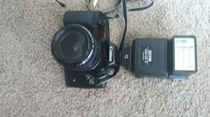 Canon EOS 10's for Sale in Durham, NC