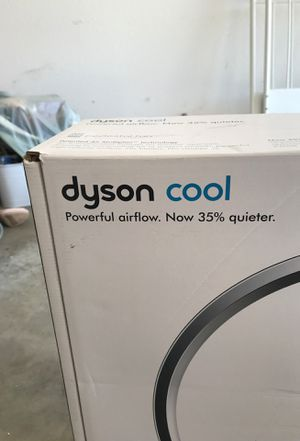 Dyson cool for Sale in Manteca, CA