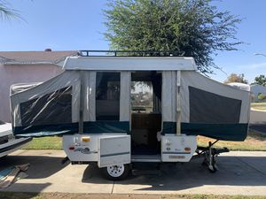 Pop up camper for Sale in Pico Rivera, CA