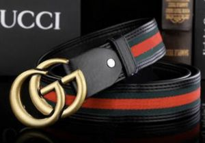 Gucci belt GR for Sale in Beverly Hills, CA