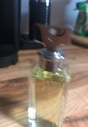 Eternity perfume for Sale in Lockport, NY